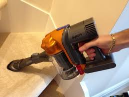 Dyson Vacuum For Hardwood Floors Dyson Hardwood Floor Cleaner Laura Williams