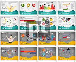 powerpoint business presentation templates 20 cool powerpoint