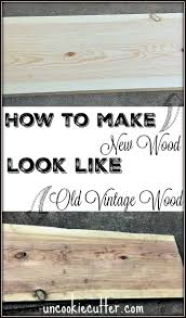 How To Make Home Decor Signs 133 Best Wood Burning Images On Pinterest Pyrography Wood