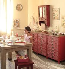 cuisine garance cuisine garance comptoir de famille comptoir de famille
