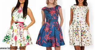 rochii de vara rochie rochii office pentru birou primavara vara lafrivole