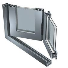 profili per porte 45n profili per finestre e porte non isolati mila chiusure