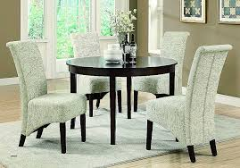 Costco Furniture Dining Room Kitchen Tables Luxury Costco Kitchen Tables And Chairs Hd