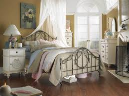 Pinterest Home Decor Shabby Chic Bedroom Decor Awesome Shabby Chic Bedroom Shabby Chic Bedrooms