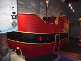 chambre de pirate chambre pirate enfant maison design sibfa com