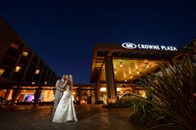 hermosa beach wedding venues reviews for venues