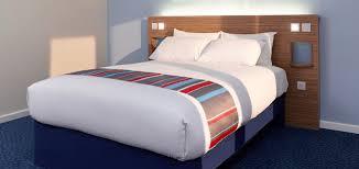 King Size Bed Frame Sale Uk Travelodge Comfy King Size Beds