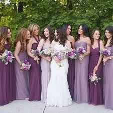 best bridesmaid dresses lavender bridesmaid dresses 10 best dresses