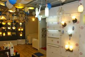philips home decorative lights philips home decorative lighting bangalore wanker for