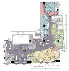 so spa layout spa spa design and architecture