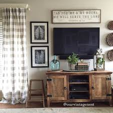 Tv Wall Decor by Delightful Decoration Tv Wall Decor Ideas Projects Idea 25 Best