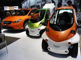 toyota mini cars design toyoto mini car pin x cars