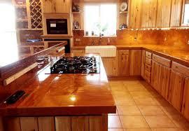 epoxy kitchen countertops kenangorgun com epoxy
