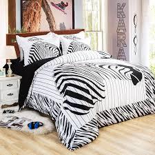 kids zebra bedding buythebutchercover com