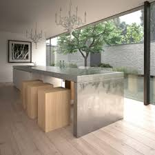 stylish kitchen ideas kitchen ideas kitchen island table also glorious kitchen island