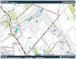 Trinity Florida Map by Trinity Oaks Ranch