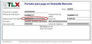 pago de tenencia 2014 df sistema de pagos electrónicos tlaxcala