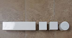 Ceramic Bathroom Shelves Bathroom Niche Shelf Store In Ceramic Shower Shelves Decor 2