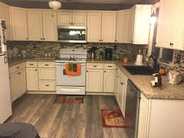 discount kitchen cabinets bay area discount kitchen cabinets bay area cabet kitchen cabinets bay area