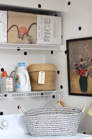 Diy Laundry Room Decor by Miraculous Diy Laundry Closet Makeover Ideas Roselawnlutheran