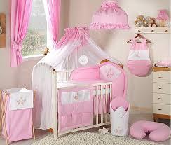 rideaux chambre bebe fille rideaux chambre bébé ours hamac i déco chambre bébé fille