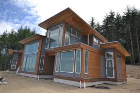 blog tamlin homes timber frame home packages