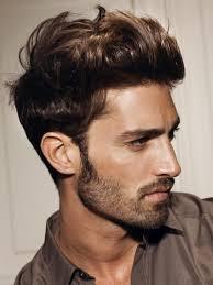 popular hairstyles for men alanlisi com alanlisi com