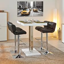 Bar Stool And Table Sets Bar Table Sets Bar Table And Stools Furniture In Fashion