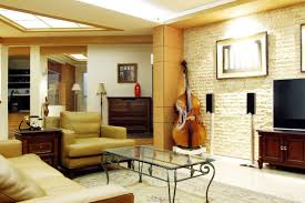 interior decorators in greater noida interior designers in