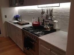 my friend u0027s kitchen cupboard interiors by hafele renovation