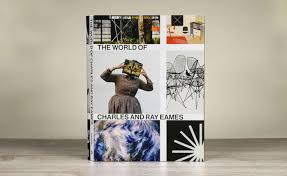 Coffee Table Books Our 10 Favorite Coffee Table Books Ignant Com