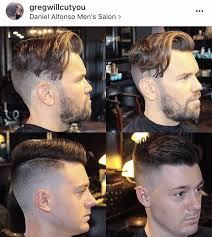 daniel alfonso hair salon la cuts by greg buchl gregwillcutyou com yelp