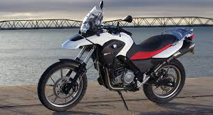 bmw g 650 gs motorcycle review dual sport perfection
