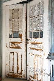 shabby chic doors pin by judy on of doors doors and