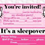 create a birthday invitation create birthday invitations