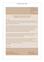 Interior Designer Job Description Jobs In Interior Design Industry