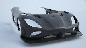 koenigsegg one 1 blue koenigsegg agera one 1 smcars net car blueprints forum