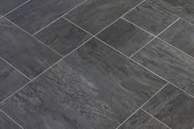 flooring in orlando fl home remodeling contractor