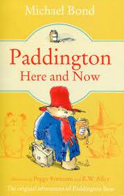 michael bond u0027s paddington bear books illustrations alley