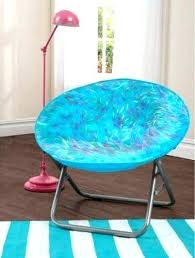 saucer chair cover faux fur chair saucer chairs folding saucer chair moon faux