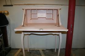 antique mahogany secretary desk with hutch surprising concept of