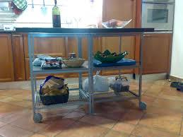 kitchen island trolleys kitchen island stenstorp kitchen trolley white oak island ikea