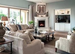 Furniture Groupings Living Room Amusing Furniture Groupings Living Room Grand Groups On