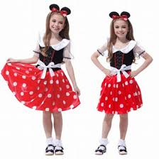 Halloween Costume Minnie Mouse Hanahana Cosplay Lingerie Rakuten Global Market Halloween