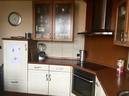 einbauk che gebraucht einbauküche weiß gebraucht rheumri einbauküchen ikea
