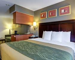Comfort Inn Suites Airport And Expo Comfort Inn U0026 Suites Airport Dulles Gateway Hotel In Sterling Va