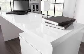 Designer Schreibtisch Schreibtisch Easy Xl Von Nativo Designer Möbel österreich