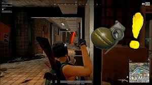 pubg how to cook grenades pubg 10 up 9 down how to cook grenades 20 kill game youtube