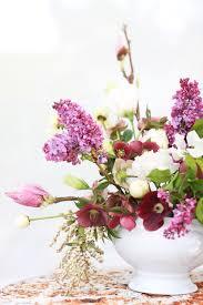 tips to create a romantic flower arrangement jest cafe