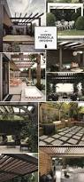 Courtyard Designs by 144 Best Small Garden U0026 Courtyard Ideas Images On Pinterest